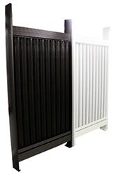 光冷暖システム設備