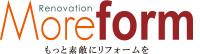 大田区 品川区 リノベーション Moreform(モアフォーム)