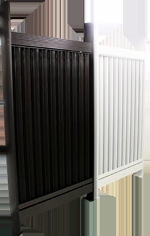 冬暖かく夏涼しい 冷暖房システム「光冷暖」のすごさとは